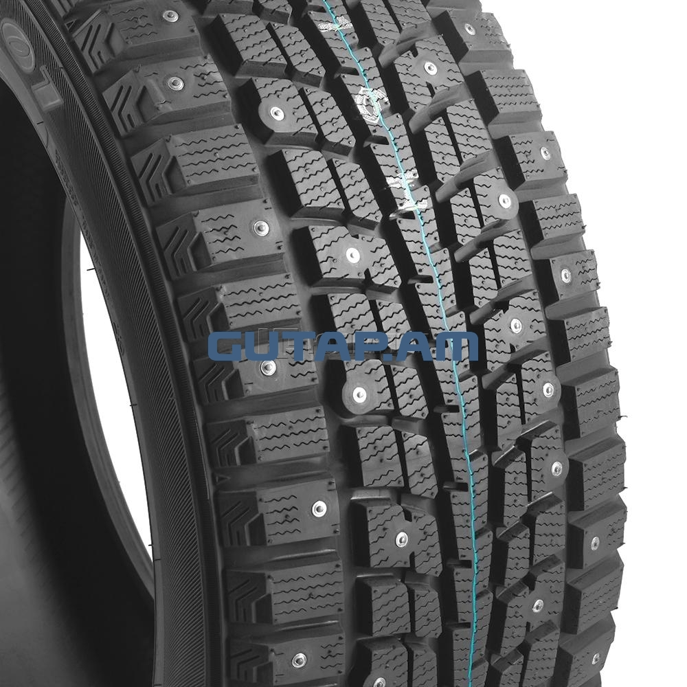Шина Dunlop SP WINTER ICE 01 225/50 R17 98T шип