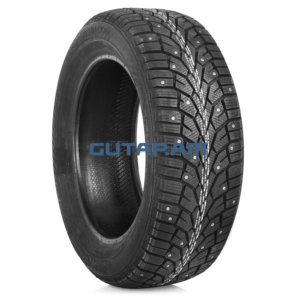 Шина GISLAVED NORD FROST 100 205/55 R16 94T XL CD шип