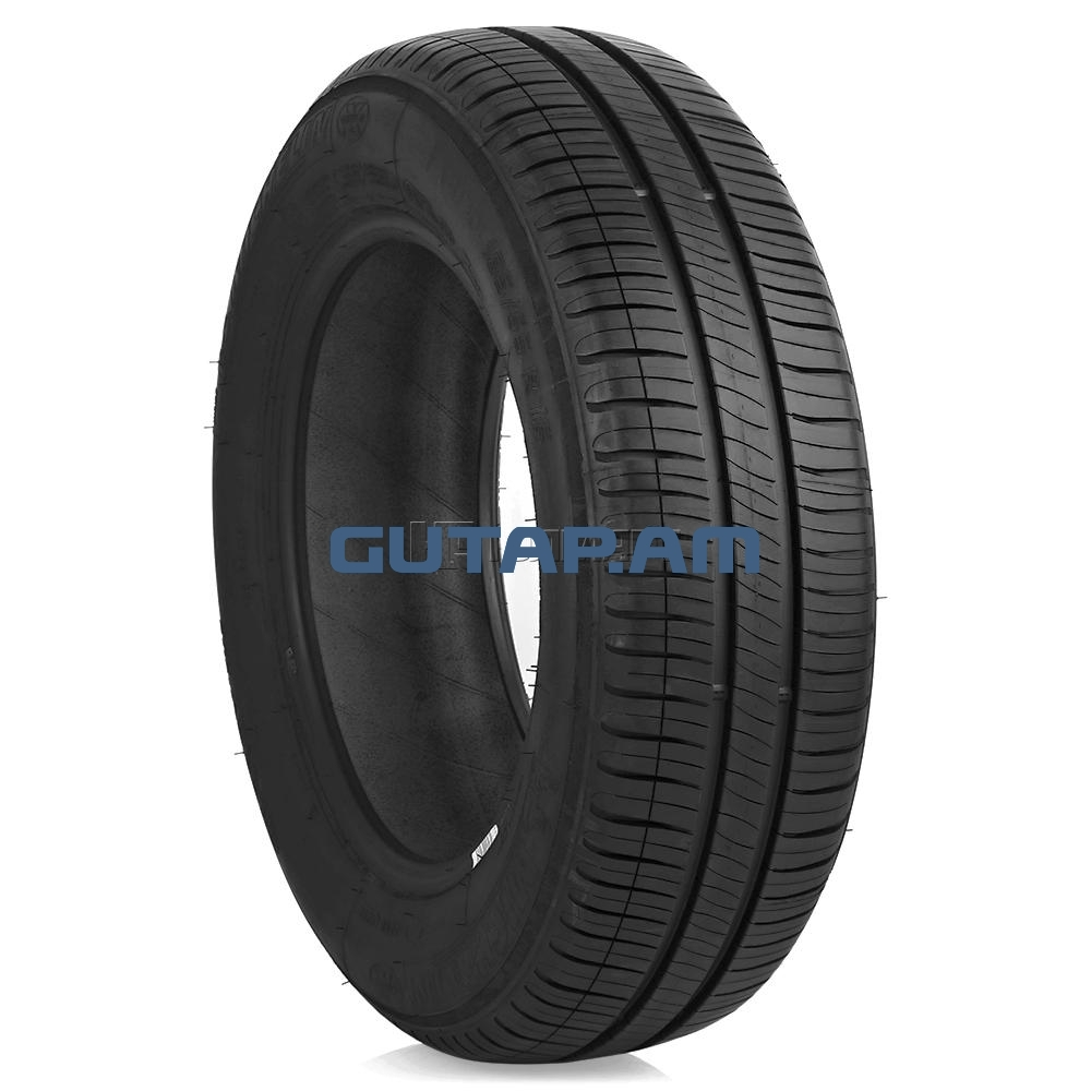 985806, Шина Michelin Energy XM2 185/65 R15 88T